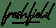 freshfield-logo-web_180x
