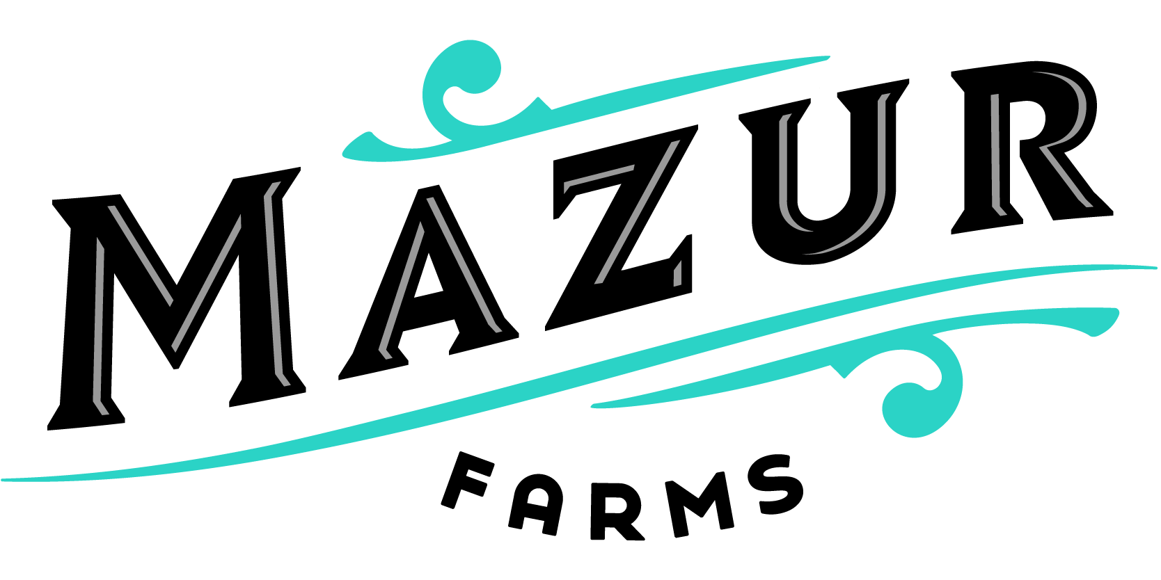 Mazur Farms