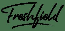 Freshfield-logo